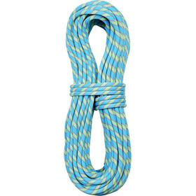 Beal Zenith Cuerda 9,5mm 60m, blue